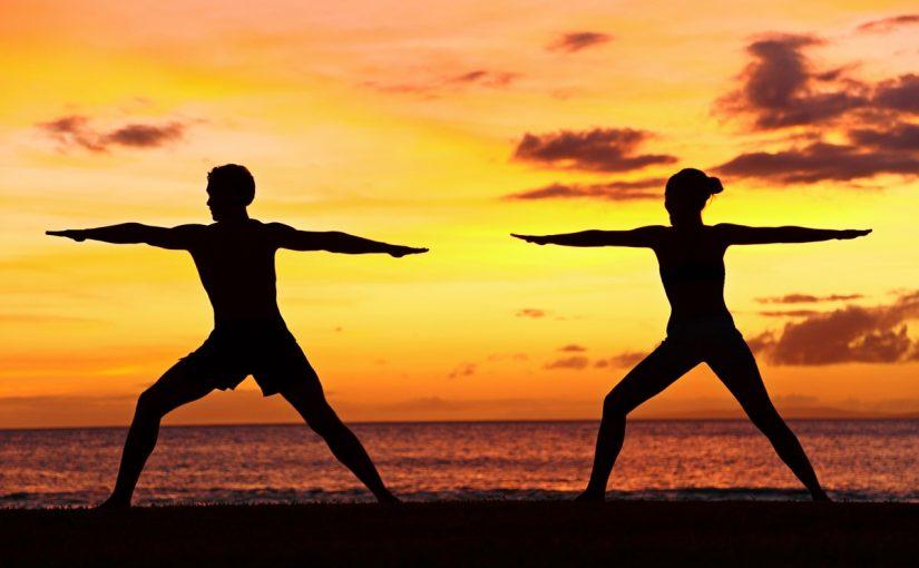 Crossfit: Effektiv trening eller den direkte veien til skader?